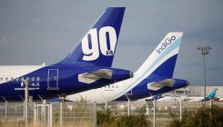 Covid-19: GoAir launches scheme to book extra seat