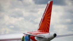 Air India reduces employees' monthly allowances by 50%