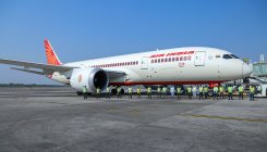 No employee of our will be laid off: Air India