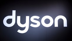 Dyson to cut 900 jobs globally due to Covid-19 impact