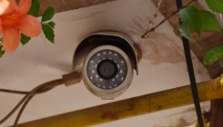 Hyderabad among 20 most surveilled cities in the world