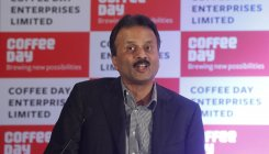 Siddhartha's firm owes nearly Rs 2,700 cr to Coffee Day