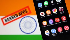 Govt decides to ban more Chinese-origin apps: Report