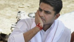 3 MLAs of Sachin Pilot camp deny they are in captivity