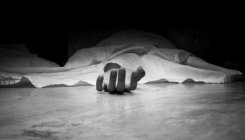 Teen girl found dead in Pune, murder case registered