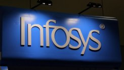 Infosys co-founder Shibulal's family sells 85L shares