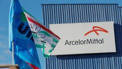 Covid-19 deaths hit ArcelorMittal plant in Mexico-union