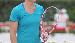New mum Stosur to skip rest of 2020 but vows to return
