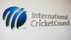 WTC final depends on rescheduling of series: ICC GM