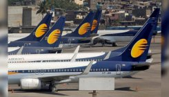 Jet Airways loss widens to Rs 5,536 crore in 2018-19