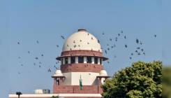 Karnataka: SC sets date for promotion quota review plea