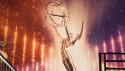 HBO, Netflix lead 2020 Emmy nominees