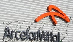 ArcelorMittal reports $559 mn loss in April-June qtr