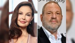 Ashley Judd wins appeal in Weinstein sexual harassment