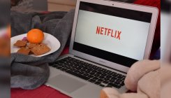 Hackers lure Netflix users to steal credit card details