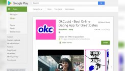 OkCupid vulnerable to cyber attack: Check Point