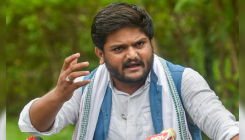 Court rejects Hardik Patel's plea on bail conditions