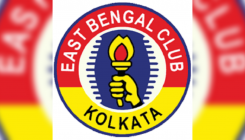 FPAI backs East Bengal on ISL inclusion