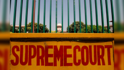 SC rejects bail plea by VHP activist in abduction case