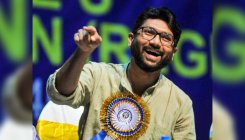 Mevani alleges multi-crore scam in MNREGS in Gujarat
