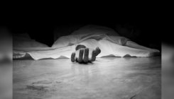Body of boy recovered from pit in UP's Ballia