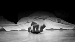 Indian engineer falls to death from building in UAE