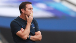 EPL start date too early for Chelsea: Frank Lampard