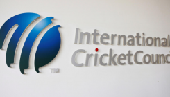 Players' body urges ICC to address contract breaches