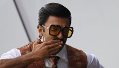 Ranveer to star in 'Dhoom 4'? Trade analyst drops hint