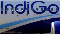 IndiGo operates flight to repatriate 212 Indians
