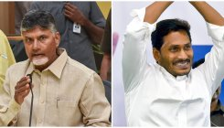 Withdraw 3 capitals plan in two days, Naidu dares Jagan
