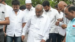 MLA G T Devegowda tests positive for Covid-19