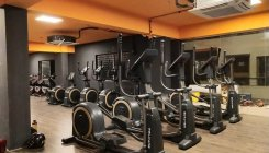 Gyms hesitant to reopen