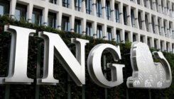 ING says coronavirus hit profit hard in Q2