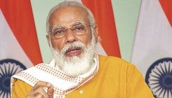 PM to give inaugural speech at conclave on NEP tomorrow
