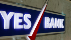 Yes Bank shares jump 5% as LIC hikes stake