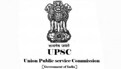 'There is more of SAIL in lives of 2 UPSC qualifiers'