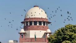 States can't decide on cancelling final exam: UGC to SC