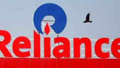 Reliance breaks into top 100 global companies