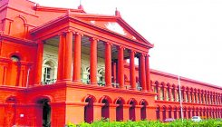 Come clean on caste census: HC to Karnataka