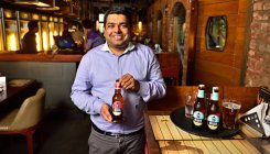 Bira talking to foreign beer makers about stake sale