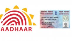 32.71 crore PANs linked with Aadhaar, says MyGovIndia