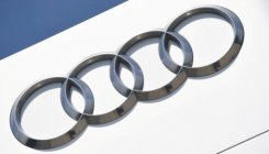 Audi rolls out new app version for buyers, enthusiasts