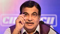 India aims to have no road fatalities by 2030: Gadkari
