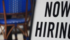 'Hiring activities see month-on-month uptick in July'