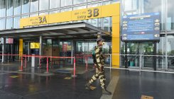 CISF to post guards who know local language in airports