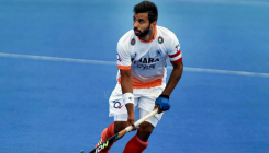 Covid-19: Now, five other hockey players hospitalised
