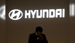 Hyundai launches mobility membership for customers