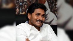 Jagan government withdraws prosecution of Muslim youth