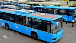 VECV to acquire bus business of Volvo Group India